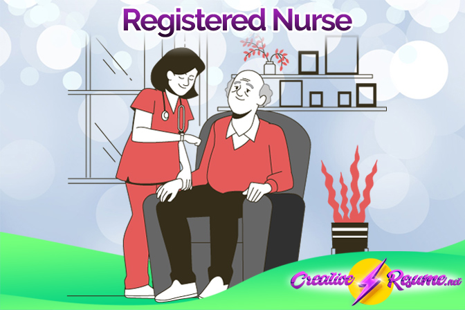 How to become registered nurse