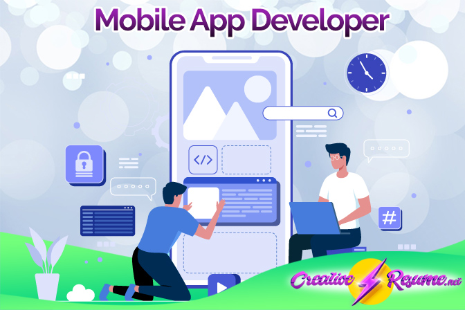 How to become a Android mobile app developer